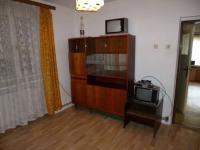 byt 3+1-pokoj (Prodej domu v osobním vlastnictví 256 m², Kardašova Řečice)