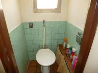 byt 3+1-WC (Prodej domu v osobním vlastnictví 256 m², Kardašova Řečice)
