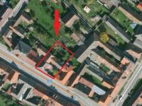 Prodej domu v osobním vlastnictví 256 m², Kardašova Řečice