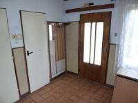 byt 3+1-předsíň (Prodej domu v osobním vlastnictví 256 m², Kardašova Řečice)