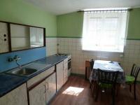 byt 3+1-kuchyně s jídelnou (Prodej domu v osobním vlastnictví 256 m², Kardašova Řečice)