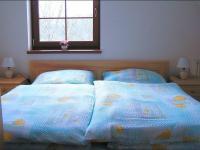 Podkroví (Prodej domu v osobním vlastnictví 220 m², Strážný)