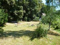 Prodej pozemku 736 m², Rožmitál na Šumavě