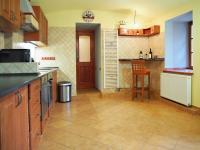 Kuchyně - Prodej chaty / chalupy 650 m², Blažejov