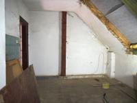 Vejminek 1. patro - Prodej chaty / chalupy 650 m², Blažejov