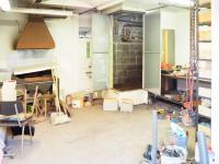 Bývalá kovárna - Prodej chaty / chalupy 650 m², Blažejov