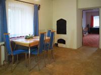 Jídelna - Prodej chaty / chalupy 650 m², Blažejov