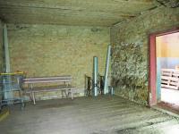 Vejminek přízemí - Prodej chaty / chalupy 650 m², Blažejov
