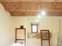 Rekonstruovaný prostor - Prodej chaty / chalupy 650 m², Blažejov