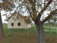 Prodej domu v osobním vlastnictví 286 m², Kardašova Řečice