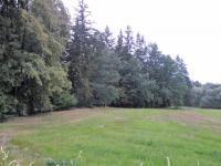 Prodej pozemku 37420 m², Nová Včelnice