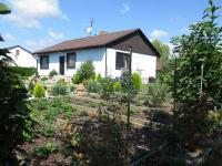 Prodej domu v osobním vlastnictví 150 m², Mirkovice
