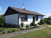 Prodej chaty / chalupy 150 m², Mirkovice