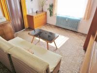 Prodej bytu 1+1 v osobním vlastnictví 33 m², Sezimovo Ústí