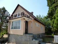 Prodej domu v osobním vlastnictví 180 m², Strakonice