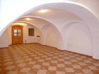 Pronájem kancelářských prostor 80 m², Prachatice