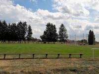 Prodej pozemku 821 m², Branice