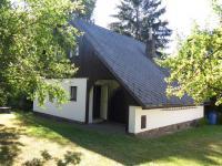 Prodej chaty / chalupy 120 m², Vrbice