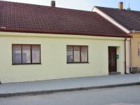 Prodej domu v osobním vlastnictví 150 m², Milevsko