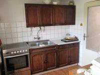Prodej domu v osobním vlastnictví 2170 m², Jindřichův Hradec