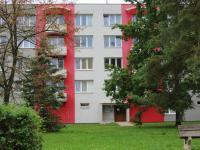 Prodej bytu 2+kk v družstevním vlastnictví 38 m², České Budějovice