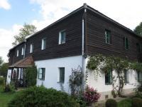Prodej chaty / chalupy 200 m², Želnava