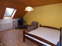 Prodej domu v osobním vlastnictví 260 m², Světlík