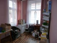 Prodej domu v osobním vlastnictví 300 m², Volyně