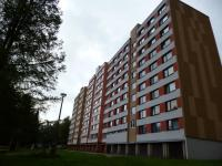Prodej bytu 3+1 v osobním vlastnictví 77 m², Kaplice