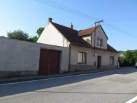 Prodej domu v osobním vlastnictví 120 m², Lhenice