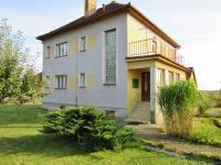 Prodej domu v osobním vlastnictví 272 m², Slapy
