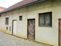 Prodej domu v osobním vlastnictví 150 m², Kamenice nad Lipou