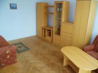 Pronájem bytu 2+kk v osobním vlastnictví 40 m², Milevsko