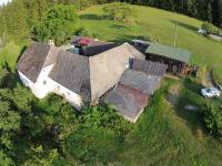 Prodej chaty / chalupy 90 m², Vimperk