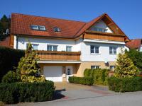 Prodej domu v osobním vlastnictví 430 m², Prachatice