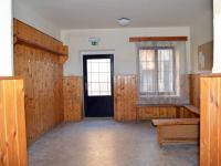 Prodej komerčního objektu 800 m², Zdíkov