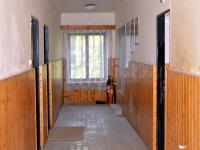 1.NP - Prodej penzionu 800 m², Zdíkov