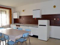 2.NP - Prodej penzionu 800 m², Zdíkov