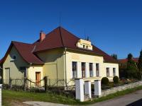 Prodej restaurace, 306 m2, Haškovcova Lhota