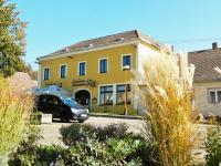Prodej restaurace, 620 m2, Staré Hobzí