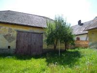 Prodej chaty / chalupy 70 m², Němčice