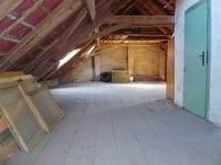 Prodej domu v osobním vlastnictví 83 m², Jistebnice