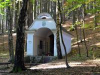 Pramen Kloubovka - Prodej domu v osobním vlastnictví 150 m², Oselce