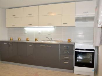 Prodej domu v osobním vlastnictví 150 m², Oselce