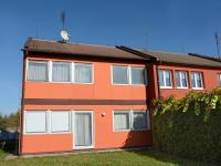 Prodej domu v osobním vlastnictví, 158 m2, Olešná