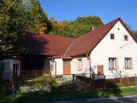 Prodej chaty / chalupy 150 m², Oselce