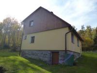 Prodej chaty / chalupy 60 m², Chroboly