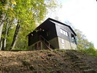 Prodej chaty / chalupy 60 m², Prachatice