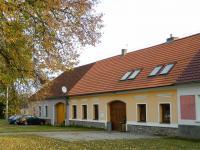 Prodej domu v osobním vlastnictví 325 m², Vodňany