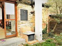 Udírna. (Prodej domu v osobním vlastnictví 325 m², Vodňany)